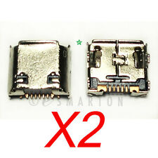 Samsung Galaxy Player 5.0 YP-G70G‎ USB Charging Port Dock Connector USA Seller