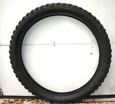 MICHELIN TIRE 90 90 21 FRONT OFF ROAD DIRT BIKE 08 09 10 KAWASAKI KL 650 E