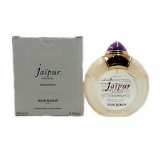 JAIPUR BRACELET BY BOUCHERON EAU DE PARFUM SPRAY 100 ML/3.3 FL.OZ. (T)