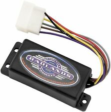 Badlands M/C Products - ATS-03-B - Automatic Turn Signal Cancelling Module~