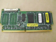 HP 399559-001 DL360 G5 Smart Array P400i 256MB SAS Card  412206-001