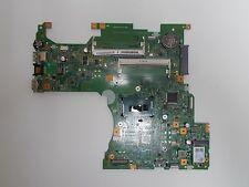 Lenovo IdeaPad U310 i5-3337u Motherboard (11S90002339 / 90002339 / DALZ7TMB8C0)