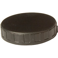 Op/Tech Twist On Rear Lens Cap for Pentax Lenses - O-Ring Seal - MPN: 1101151