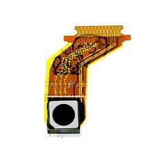 FRONT FACING CAMERA FLEX CABLE FOR SONY XPERIA Z3 COMPACT D5803 D5833 #A-875