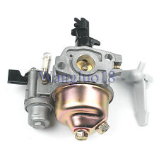 HONDA Adjustable Carburetor Carburettor Carb GX160 160 5.5HP GX200 6.5HP Engine