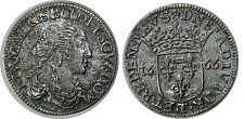 ITALIE  TASSAROLO LUIGINO 1666