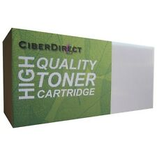 CiberDirect Non-OEM Laser Toner ink cartridge for HP Laserjet 1018 printer