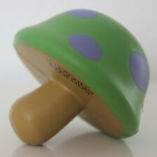 Collectible Riot League of Legends Stress Ball - Teemo Mushroom