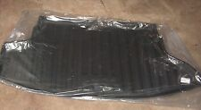 Nissan Juke (F15) Trunk Liner Part Number KE965-1K5S0 Genuine Nissan Part
