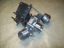 Turbolader Fiat 500 Abarth 1.4 T-Jet 55218934 71724483 71724485 VL38 AR39