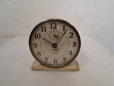 1940's Gilbert 'Ruler' Alarm Clock for your Collection