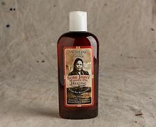 Navajo Medicine Of The People Sore Joint Massage Oil Inflammation Pain 4 floz