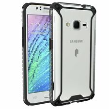 For Samsung Galaxy J1 2016/ Amp 2/ Express 3 POETIC Affinity Series Case