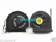 New CPU Fan for DELL INSPIRON M5030 N5030 series