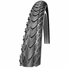 Schwalbe 700x40 Marathon Plus Tour Clincher Tire