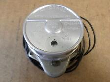 Honeywell 30752597501 Chart Motor