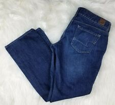 American Eagle Outfitters AEO jeans size 8S short