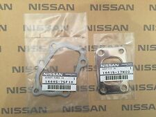 NISSAN S13 S14 T28 T28R T28RS TURBO GASKET SET GENUINE