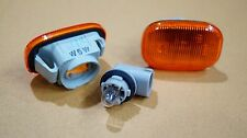 OEM SIDE MARKER INDICATOR TURN SIGNAL LIGHT FOR TOYOTA HILUX VIGO FORTUNER 2005