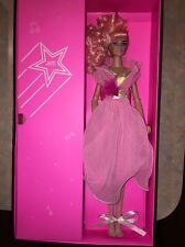 "~HOLLYWOOD JEM AWARD NIGHT~12"" Integrity Toys Fashion Doll~NRFB~30th Anniversary"