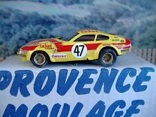 1/43 Provence Moulage (France) Ferrari Daytona  Handmade Resin Model Car