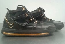 Nike Air Zoom Lebron III 3 Vintage 2005 Very Rare