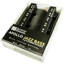 Seymour Duncan Apollo Jazz Bass 5-String Pickup Set, 67/70mm  11403-10