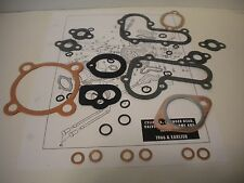 Harley-Davidson Aermachi 1961-66 250 Sprint Top End Gasket Set