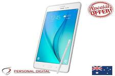 Genuine Samsung Galaxy Tab A 8.0 with S Pen 16GB 4G LTE P355 - White