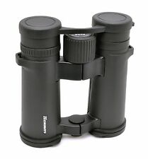 Hammers Elite Euro Premium Light Weight 8X34 Bird Whale Watching Binocular