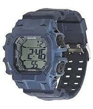 Sonata Superfibre Ocean III Digital Watch - For Men, Women 77025pp03