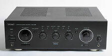 TEAC A-R630 INTEGRATED AMPLIFIER