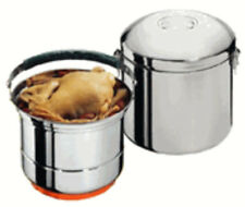 Sunpentown Versatile Thermal Cooker CL-033 SPT