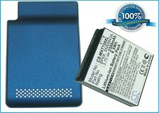 NEW Battery for Motorola XT720 BP6X Li-ion UK Stock