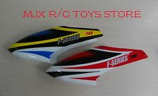 MJX R/C Helicopter Spare parts F49 Nose
