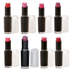 104 Pcs WET N WILD Mega Last Matte Lip Cover Lipstick - Pick ANY Colors