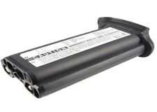 12.0V battery for Canon EOS 1DS Mark II, EOS 1D Mark II, 7084A002, EOS 1D Mark I