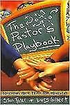 The Pastor's Playbook: Coaching Your Team for Ministry Stan Toler, Larry Gilber