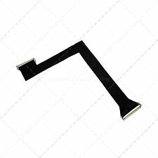 "Cable LCD video Flex para portátil Apple iMac 27"" A1312 593-1028"