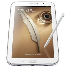 "SAMSUNG GALAXY NOTE GT-N5110 8"" ANDROID TABLET PEARL WHITE 16GB WIFI BRAND NEW"