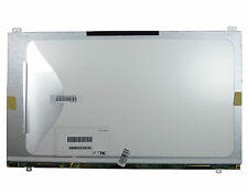 "BN SAMSUNG NP-300V5A-A05UK 15.6"" LED HD MATTE LAPTOP SCREEN"