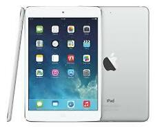 Used Apple Ipad Mini 2 Mini2 Retina 32GB WiFi Only-9 Months Apple India Warranty