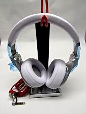BEATS PRO BY DR DRE HEADPHONES Authentic