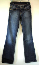 "TOMMY HILFIGER DENIM JEANS, WAIST 26"", LEG 34"", BRAND NEW WITH TAGS, RRP £84.99"