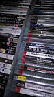 PS3 GAMES CHOOSE FROM HUGE LIST (No 5) - DROPDOWN MENU - QUICK DISPATCH