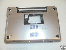 NEW OEM DELL Inspiron N5010 Bottom BASE COVER ASSEMBL+SPEAKER  WP1GX 0WP1GX