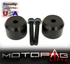 "2"" Front Leveling Lift kit for 2005-2017 Ford F250 F350 SUPER DUTY 4WD USA MADE"