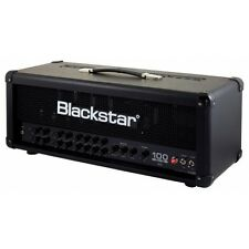 BLACKSTAR - SERIES ONE 1046L6