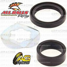 All Balls Counter Shaft Seal Front Sprocket Shaft Kit For Yamaha YZ 250 1981
