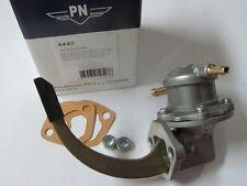 Mechanical Fuel Pump FOR Nissan Datsun 200B 720 RWD Bluebird 910 L18 L20B PTZ